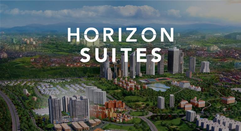 Horizon Square